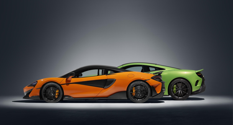 9406-McLaren600LT