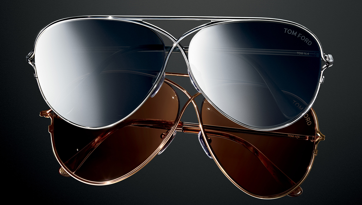 tom-ford-eyewear-05