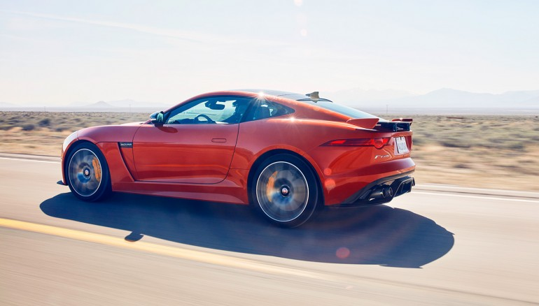 01-jaguar-f-type-svr.jpg INTEXT 9