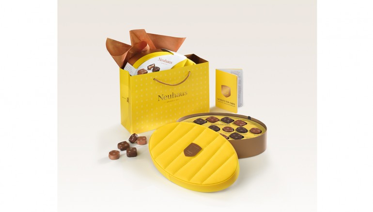 neuhaus-chocolates 0.jpg INTEXT 12