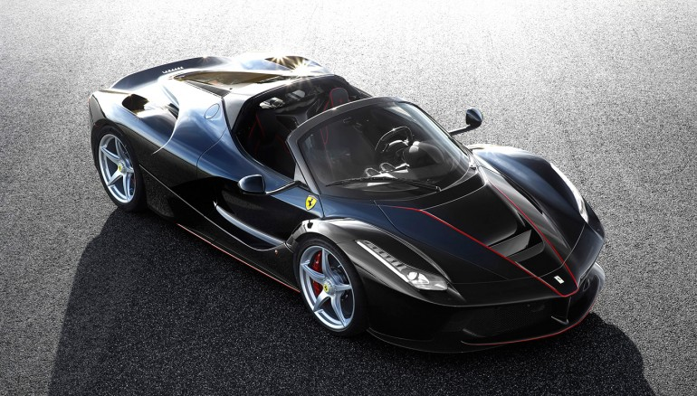 01-laferrari-limited-edition-series.jpg INTEXT 5