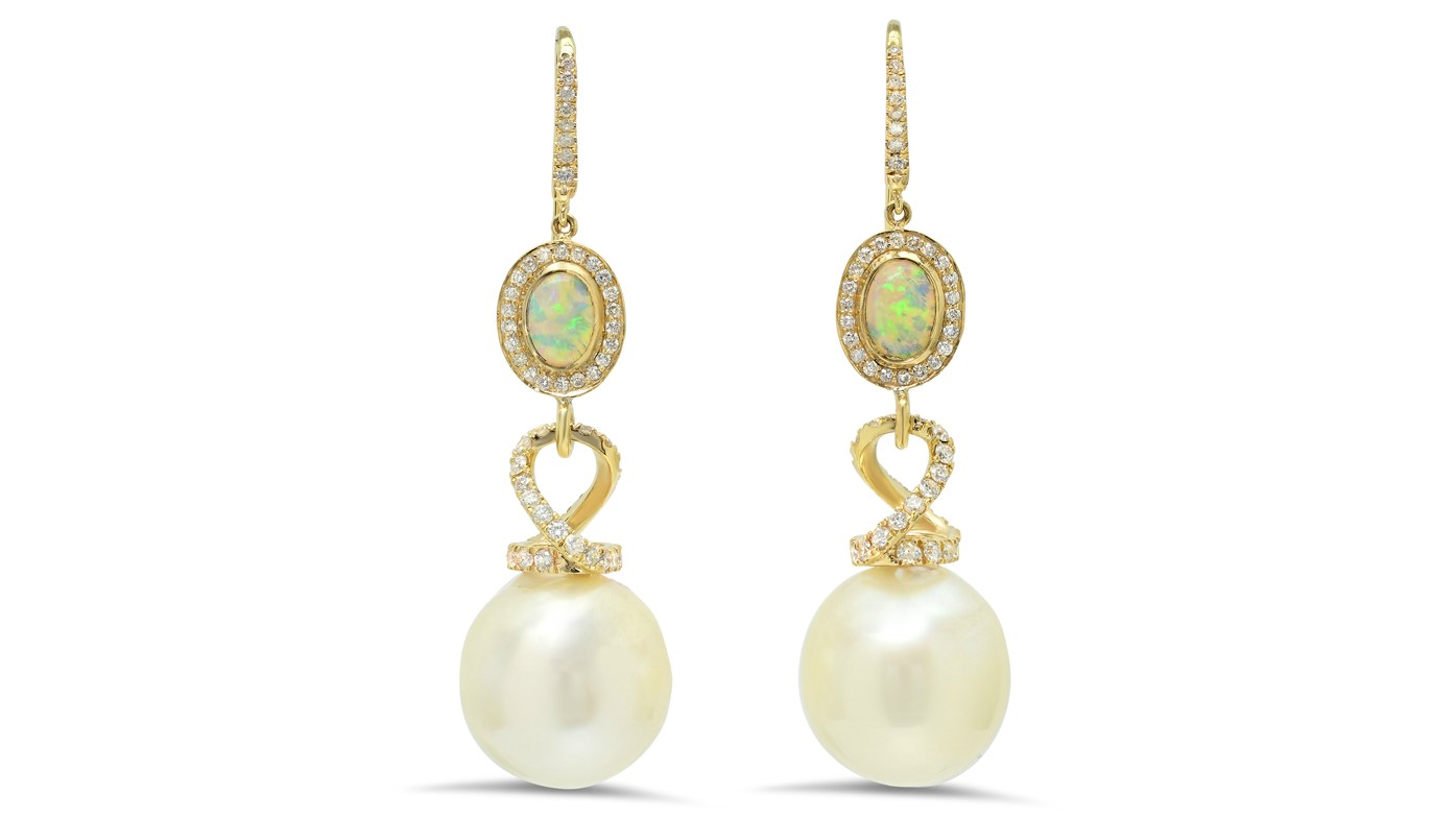 jean-z-poh-pearl-earrings