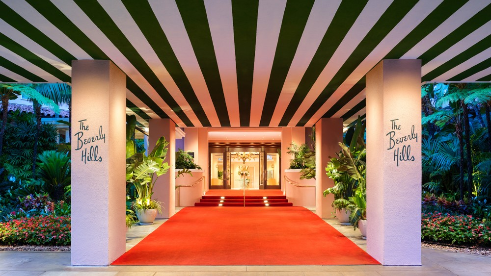 bhh-red-carpet-entrance-2