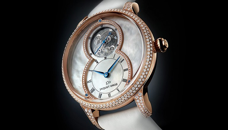 jaquet-droz-grande-seconde-tourbillon-mother-of-pearl-watch