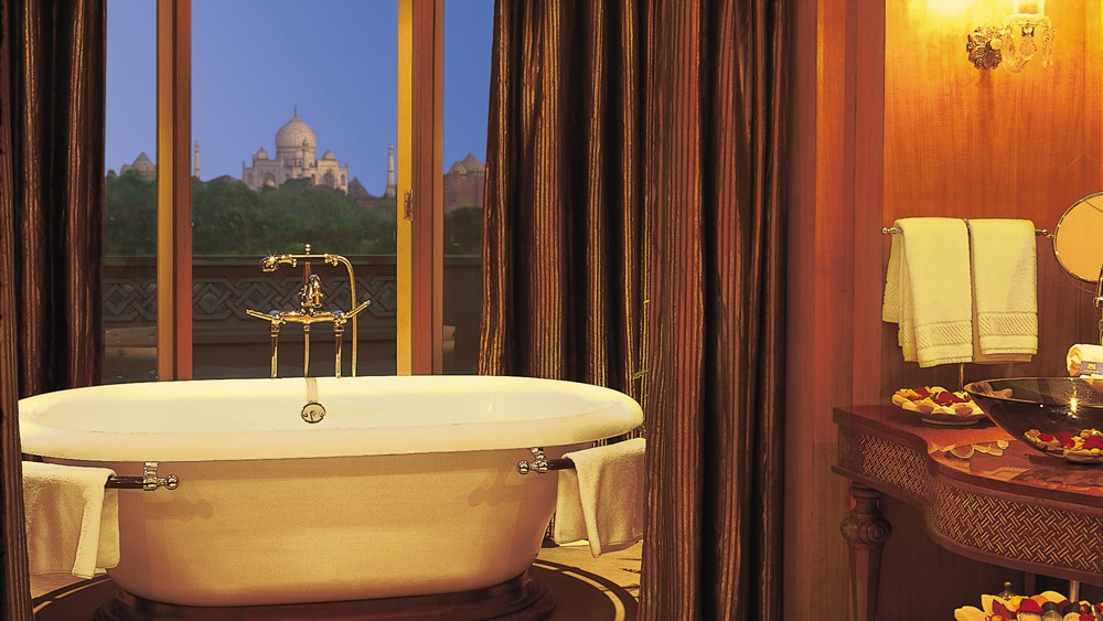 the-oberoi-amarvilas-agra india