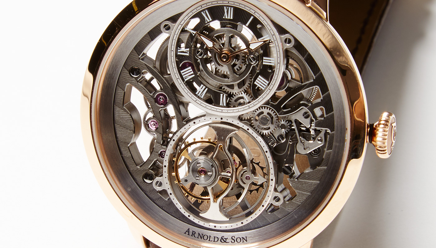 arnold-and-sons-watch