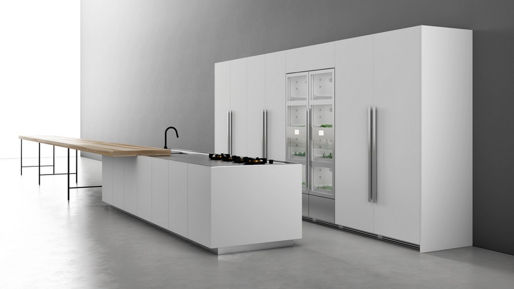 boffi-tomatoplus-and-kitchen lateral