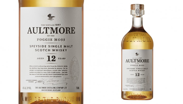 aultmore-of-foggie-moss-12-yr-whisky