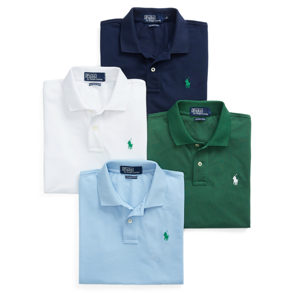 ralph-lauren-earth-polo-colors