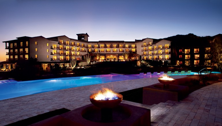 ritz-carlton-dove-mountain-01