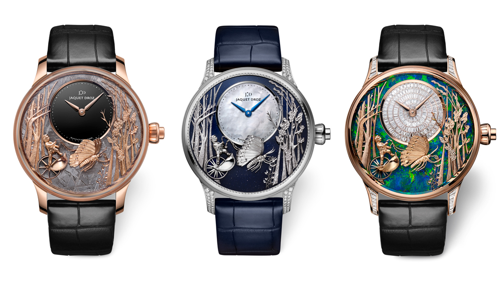 jaquet-droz-loving-butterfly