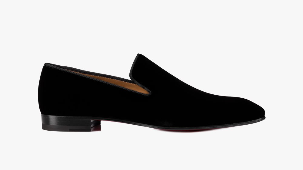 christian-louboutin-smoking-slippers