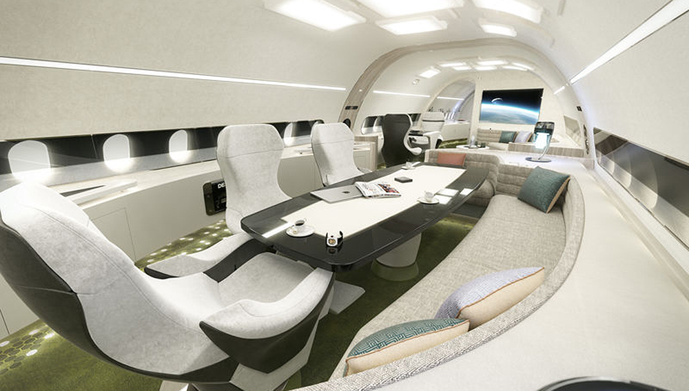 airbus-corporate-new-jet-interiors-02.jpg INTEXT 1