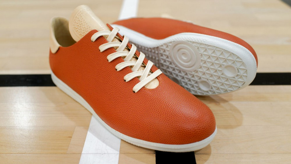 no-one-horween-basketball-sneakers (1)