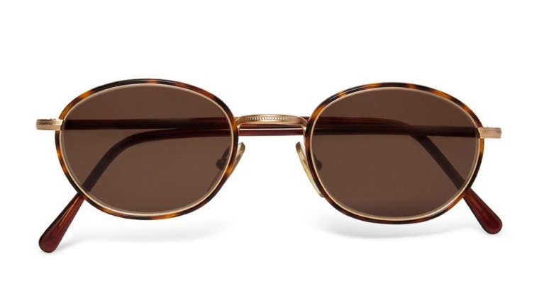 cutler-and-gross-round-sunglasses-02