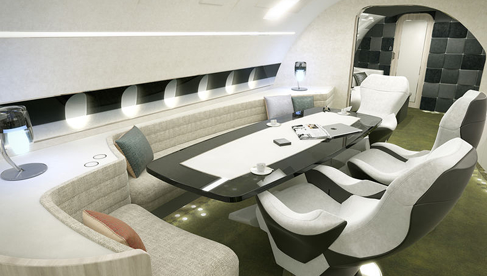 airbus-corporate-new-jet-interiors-03.jpg INTEXT 2