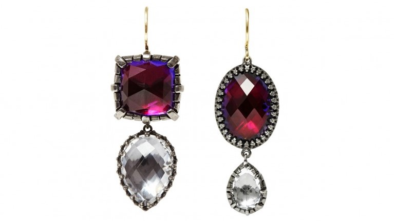 emily-satloff-earrings
