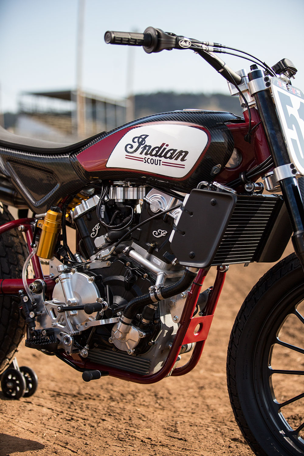 indian-scout-ftr750-motorcycle-embed 0