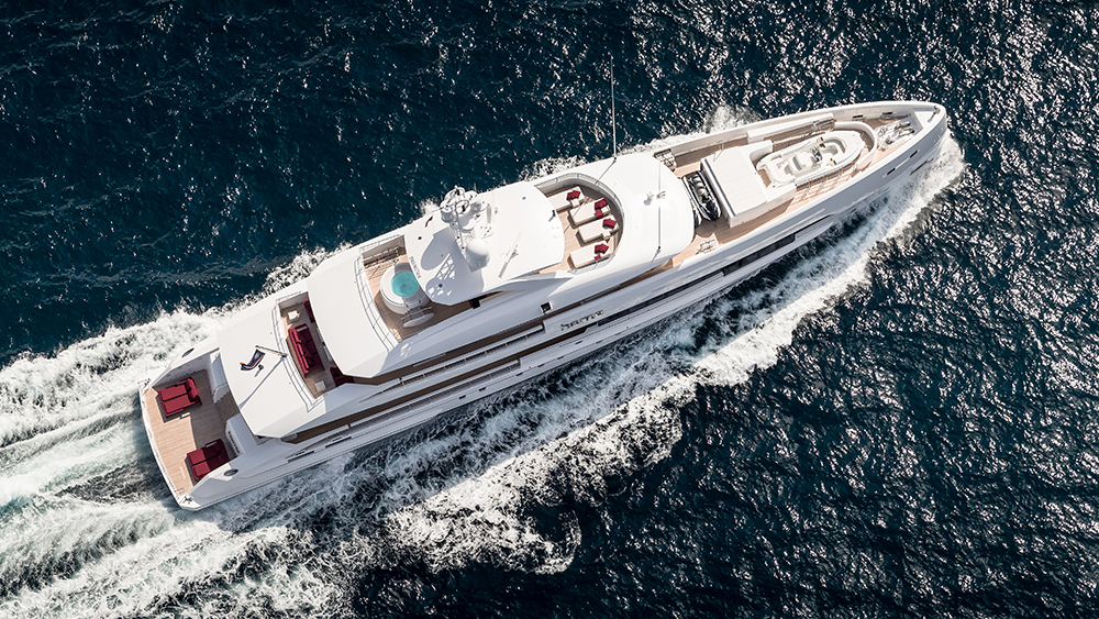 heesen-home-jeff-brown-15217 (1)