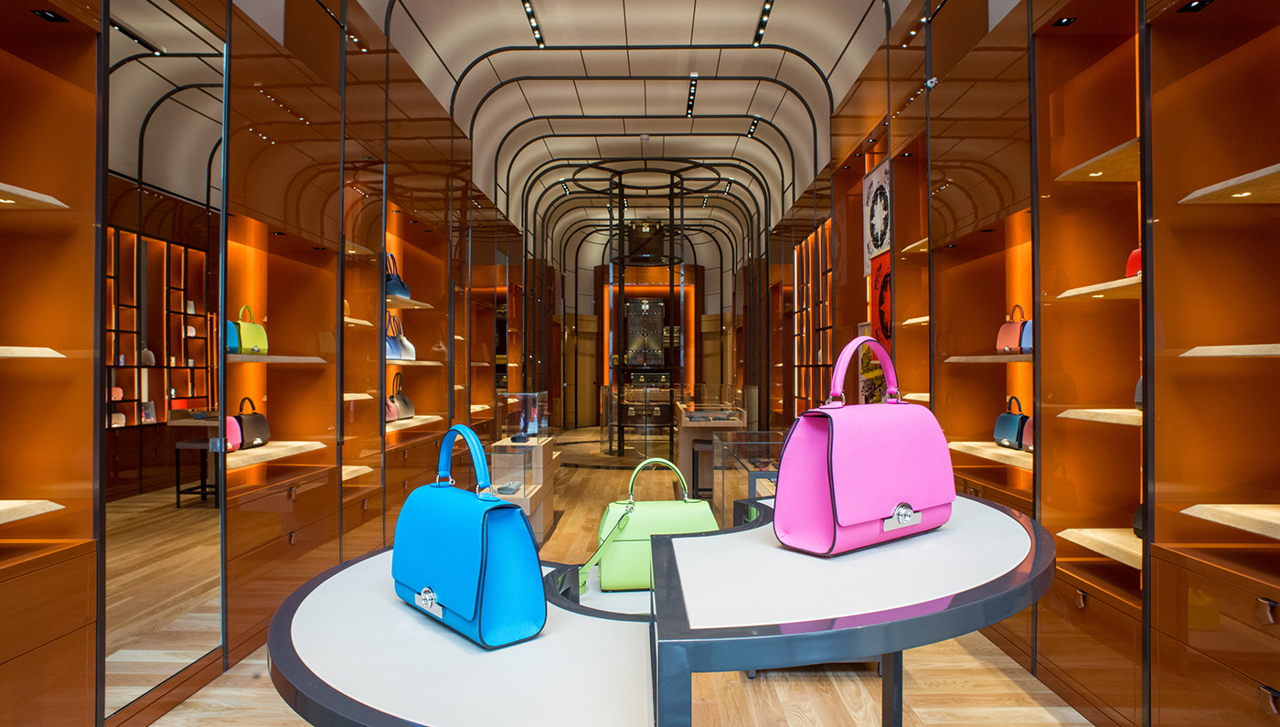 moynat-boutique-nyc-1