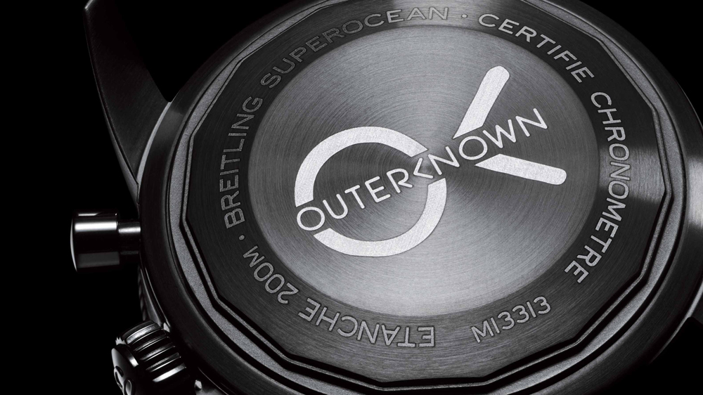 03 superocean-heritage-ii-chronograph-44-outerknown-caseback