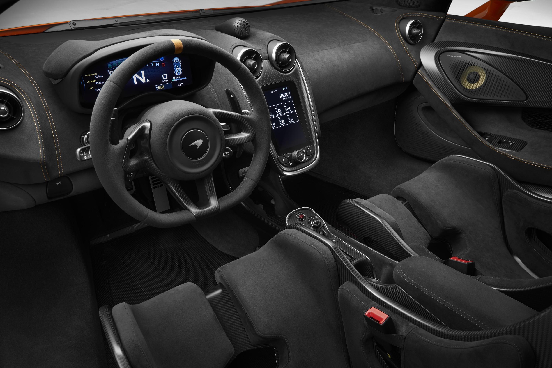 9416-McLaren600LT