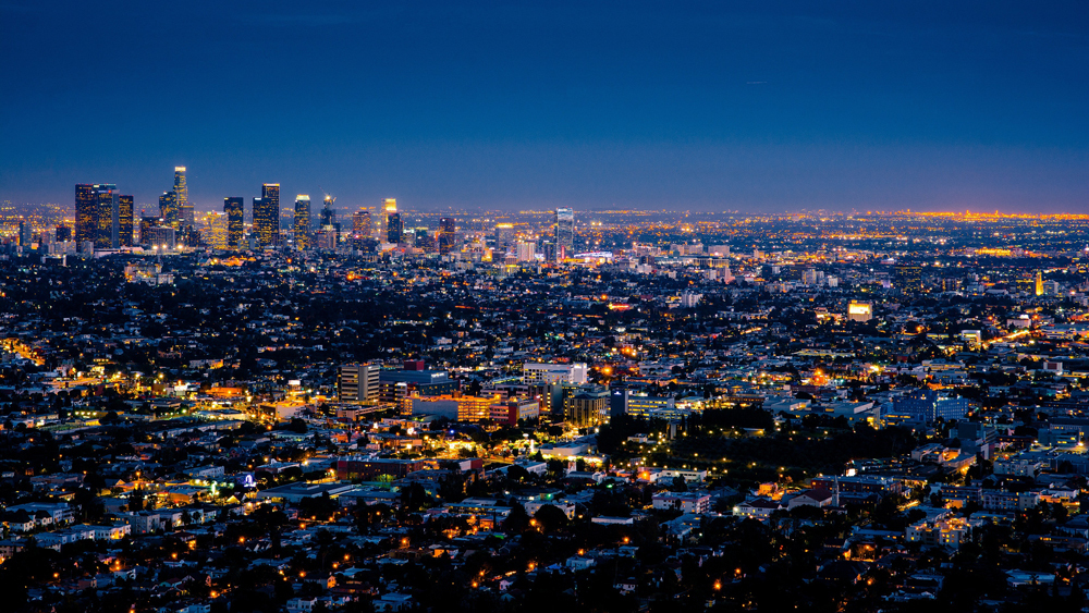 los-angeles-at-night1