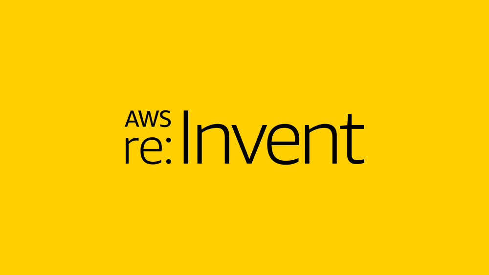 AWS re:Invent: Apache Kafka takeaways