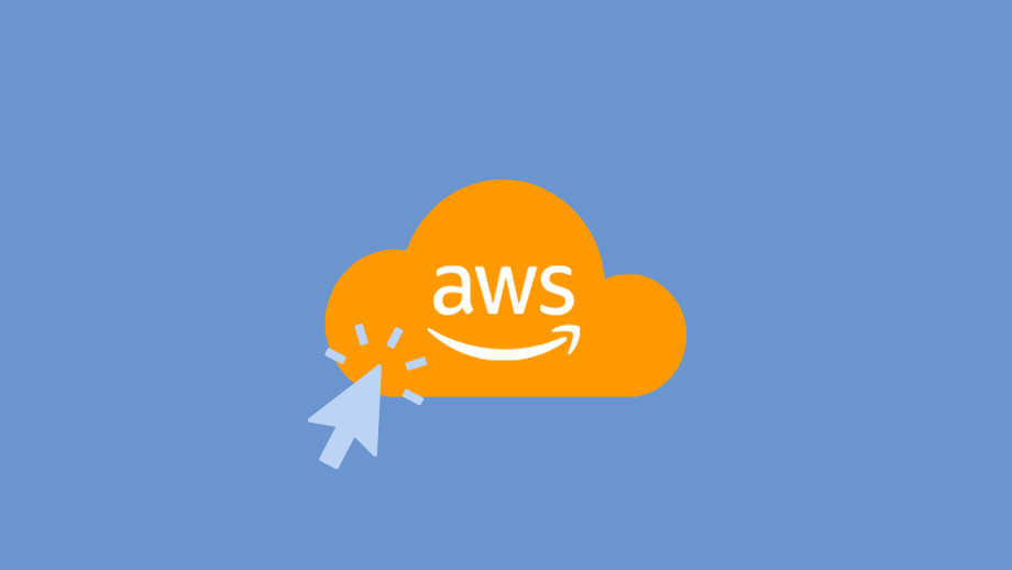 Deploy turn-key DataOps for AWS MSK
