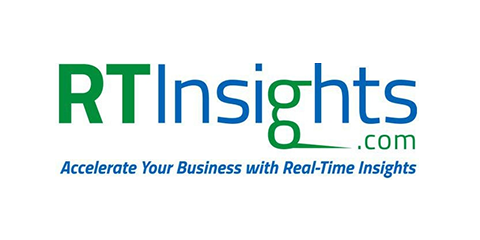 rt-insights
