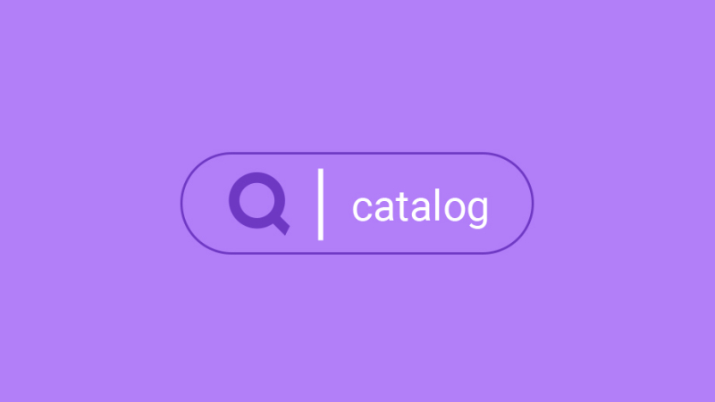 Learn how to use real time Data Catalog for Apache Kafka with Lenses.io