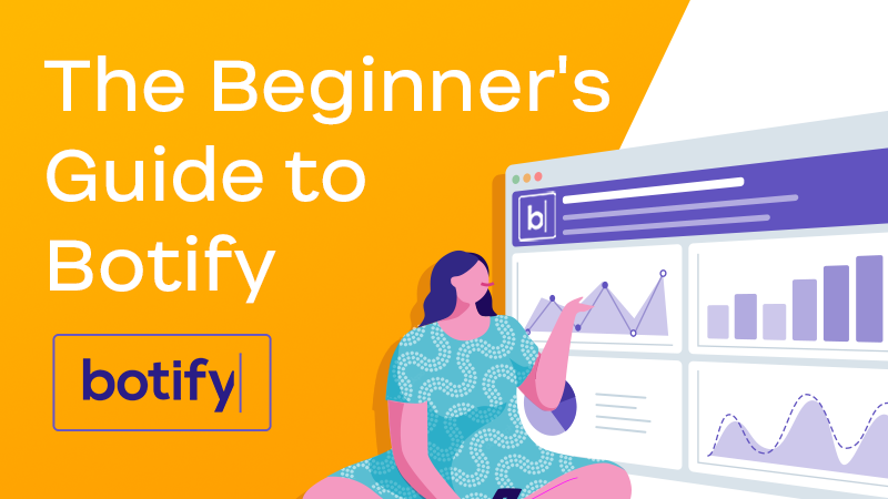The Beginner's Guide to Botify