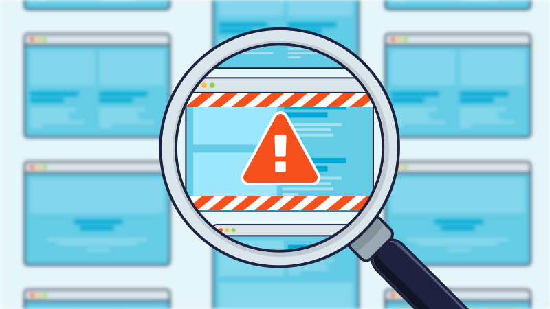Botify sheds light on Crawl Errors in Google Search Console