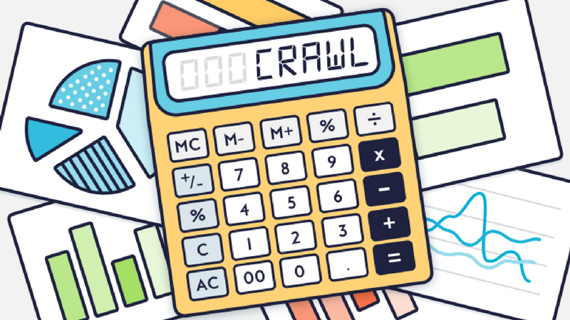 Google Confirms SEOs Should Control Their Crawl Budget