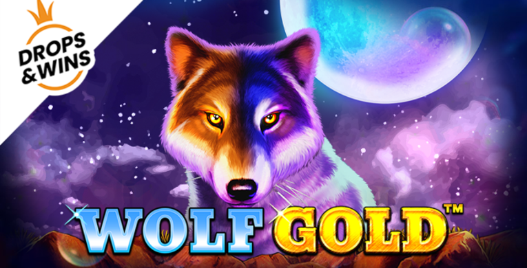 wolf_gold_img.png
