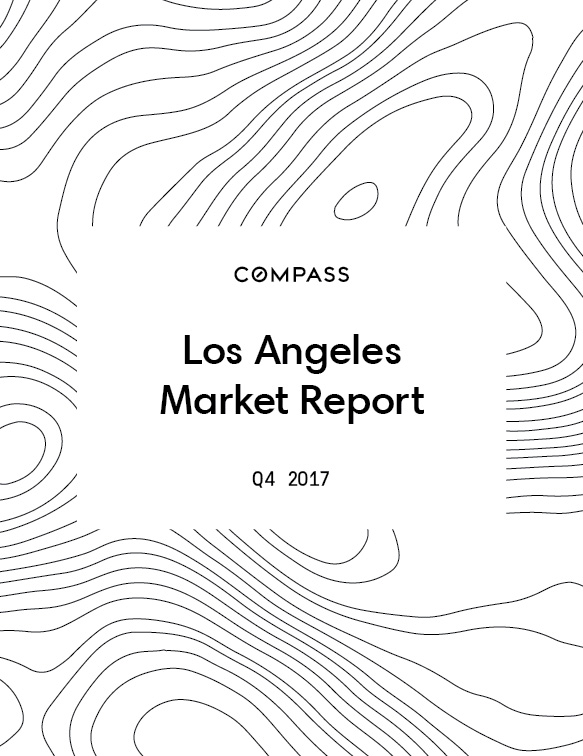 Los Angeles Market Report - Q4 2017