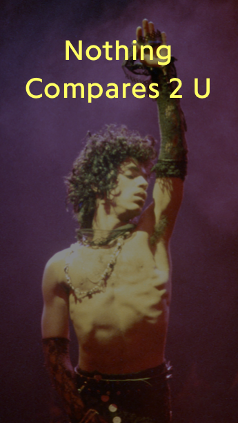 Nothing_compares_2_u_prince_large