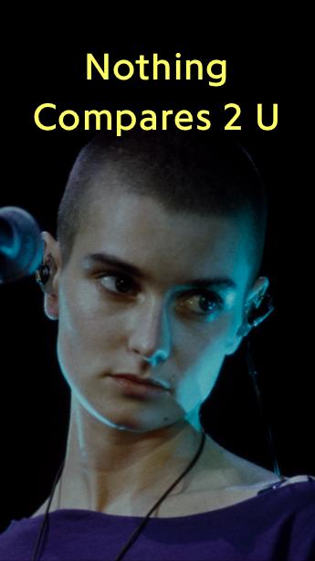 Nothing_compares_2_u_large