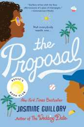 21.the proposal