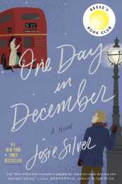 19.one day in december