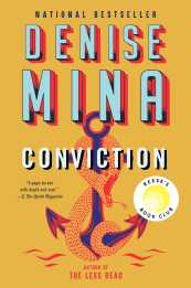 31. Conviction_coverimage
