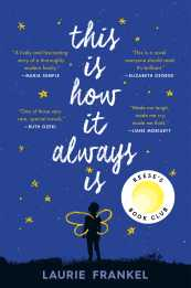 17.this is how it always is_bookcover