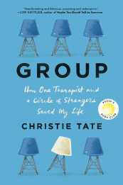 42.group - Group book cover image