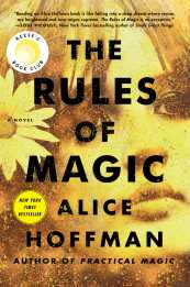 5. rules of magic_bookcover