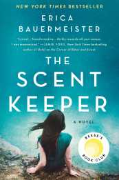 33.the scent keeper