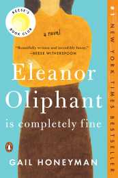 1.eleanor oliphant is completely fine_bookcover