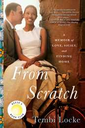 24.from scratch_bookcover