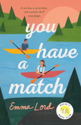 6 - You Have a Match
