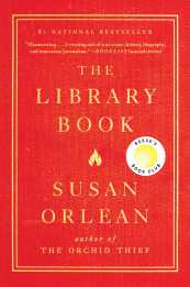 20. The Library Book_bookcover