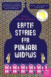 10.erotic stories for punjabi widows